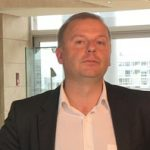 Pour un financement durable de la protection sociale <br/><b>Lionel Ragot</b>