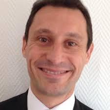Olivier Boned