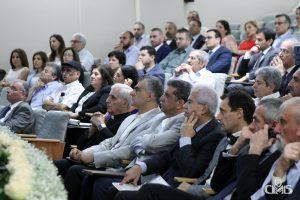 Formation des mutuelles libanaises
