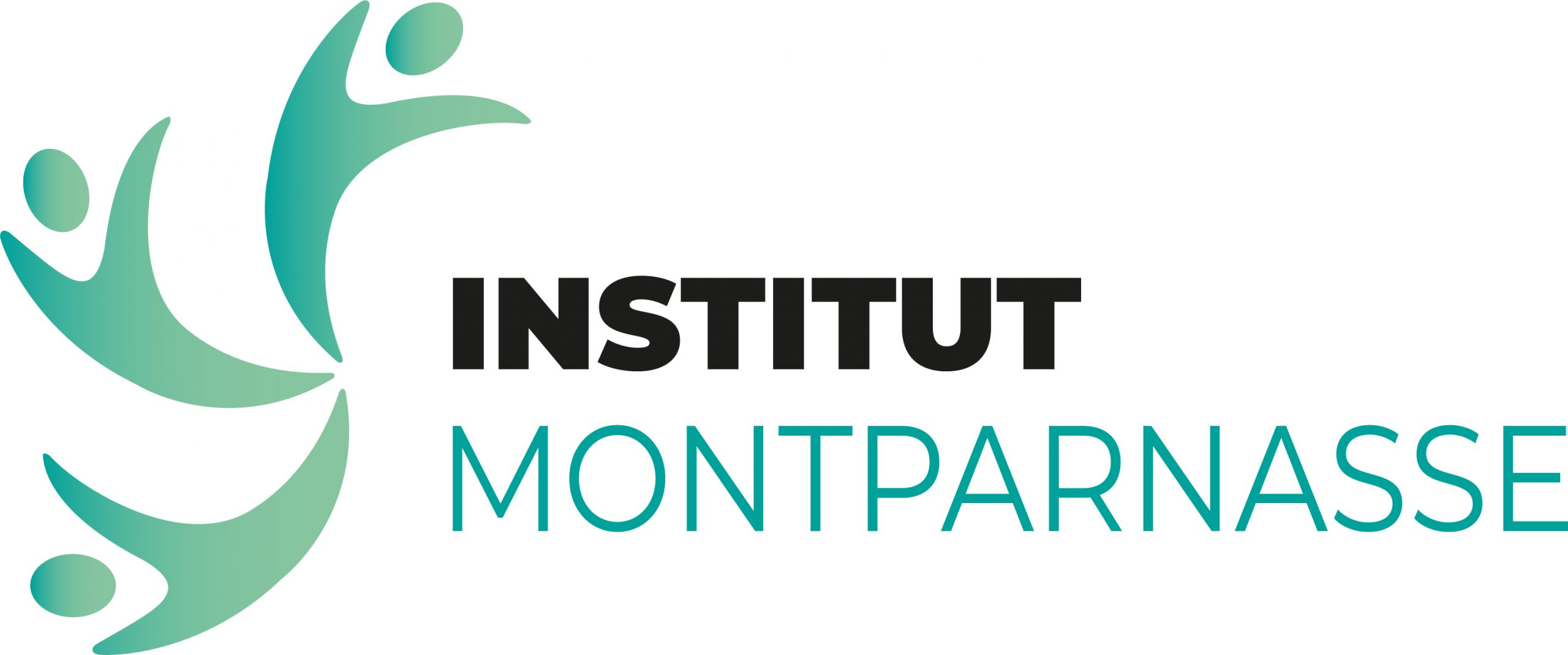 Institut Montparnasse