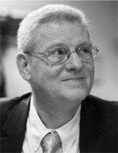 Jean-Marie Fessler